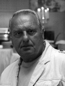 2584a4a48b Férfi vízilabda: olimpiai bajnokunk távozott, elhunyt Rusorán Péter