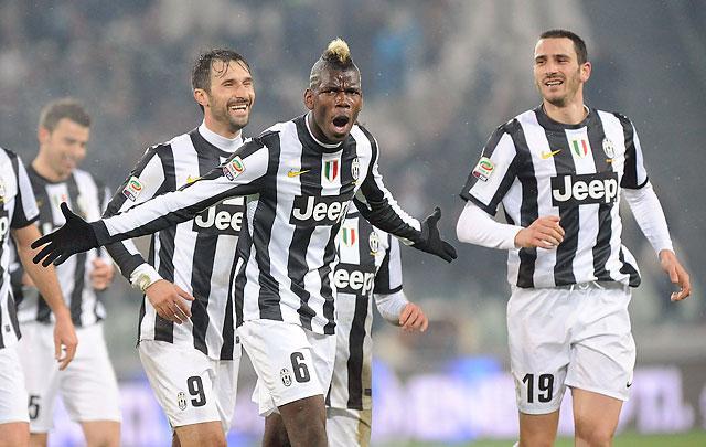 Juventus - Udinese 2013.01.19. - Page 2 640-REU_1738248