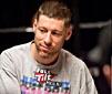 Huck Seed a WSOP bajnokok bajnoka