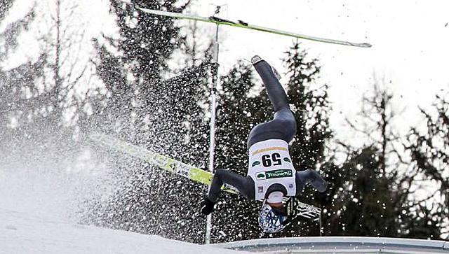 http://www.nemzetisport.hu/data/cikk/2/30/66/15/cikk_2306615/eses640.jpg