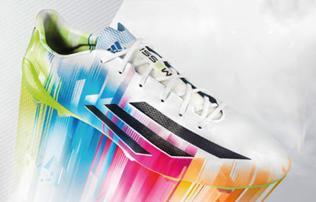 adidas Nemzeti Sport Online