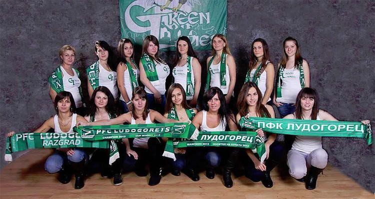 Sofia: éjszakai élet és a klubok