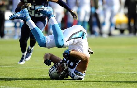 NFL: felejtsük el a két irányítót – miattuk is nézni kell!