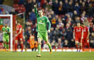 PL: Firmino remekl�se ikszre volt el�g a Liverpoolnak