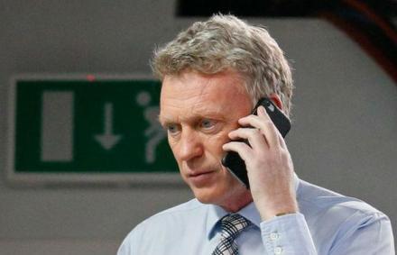 """PL: 11 """"őrültség"""", amely kevesebbet fizet, mint a Leicester bajnoki címe"""