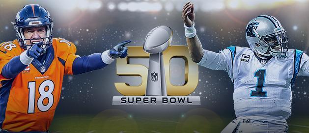 NFL: a legjobb támadók a legjobb védők ellen – ma este Super Bowl!