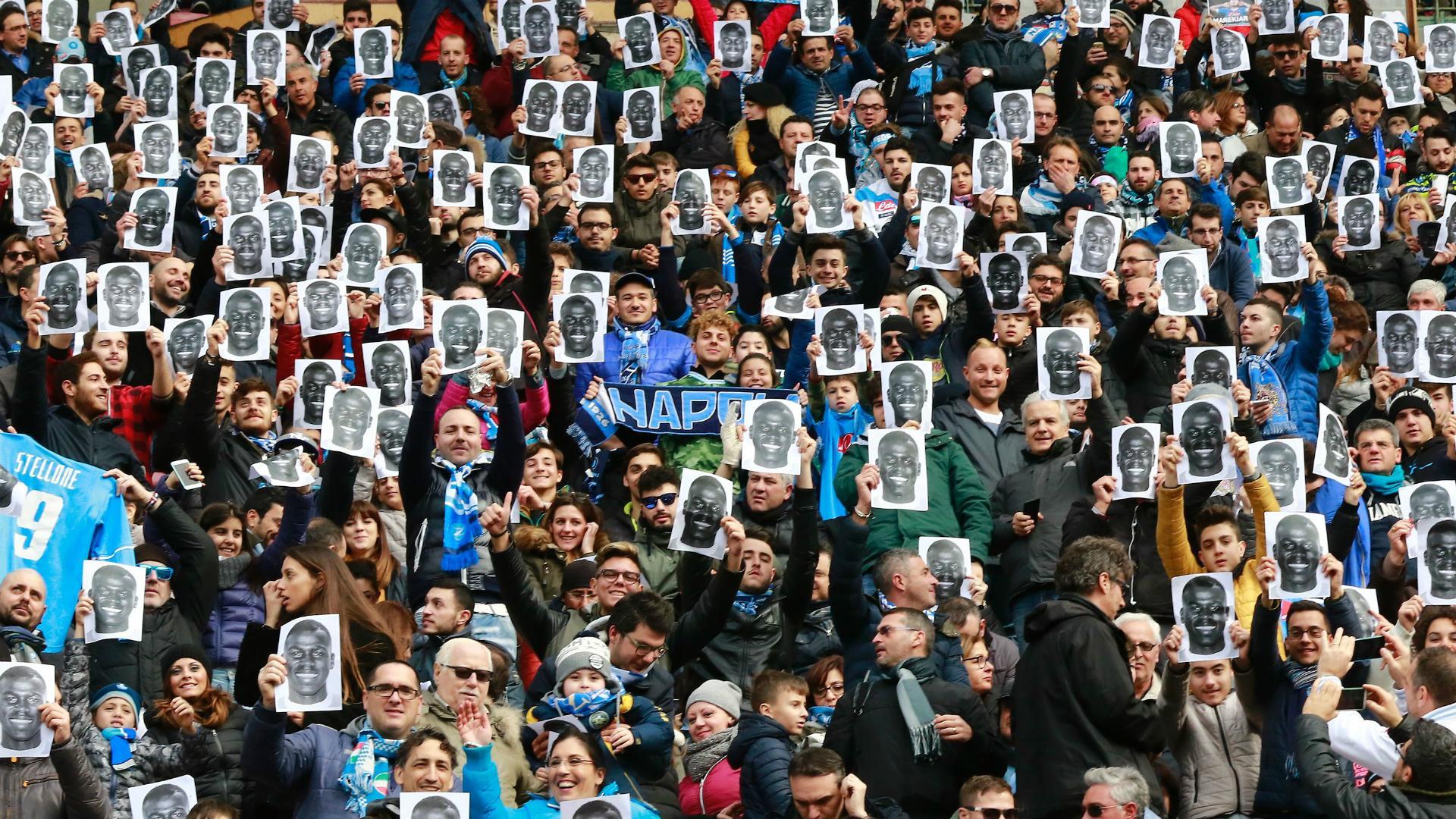 Serie A: a Napoli �s a Juventus is hozta a k�telez�t