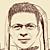 NFL: P. Manning Elwayt m�solva lett az els� 200-as; 1/2>1/1!