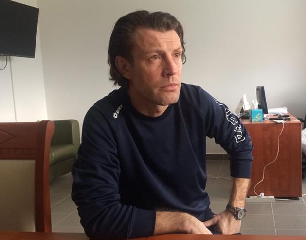 """""""A Fradi legutóbbi bajnokcsapata jobb volt a mainál"""""""