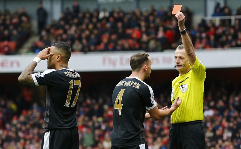 PL: A vereség talán a végünket jelentette volna – Wenger