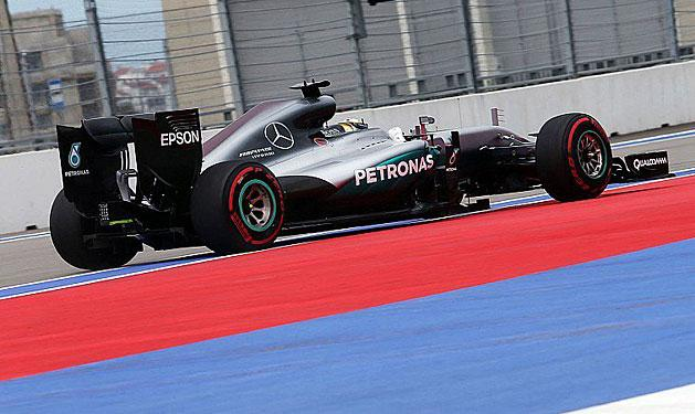 F1: Hamilton a megcs�sz�sa ellen�re az �len maradt