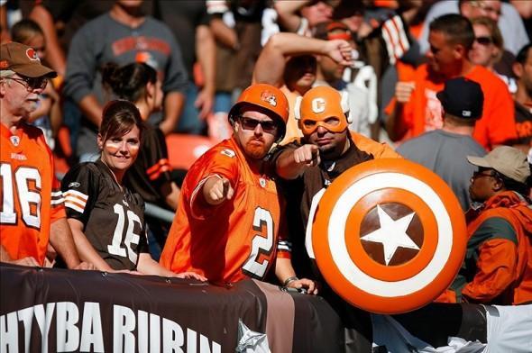 NFL: a játékosbörze 4–7. köre élőben az NSO-n!