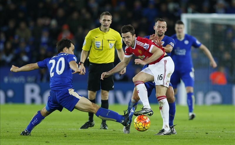 PL: Manchester United–Leicester City – élőben az NSO-n!