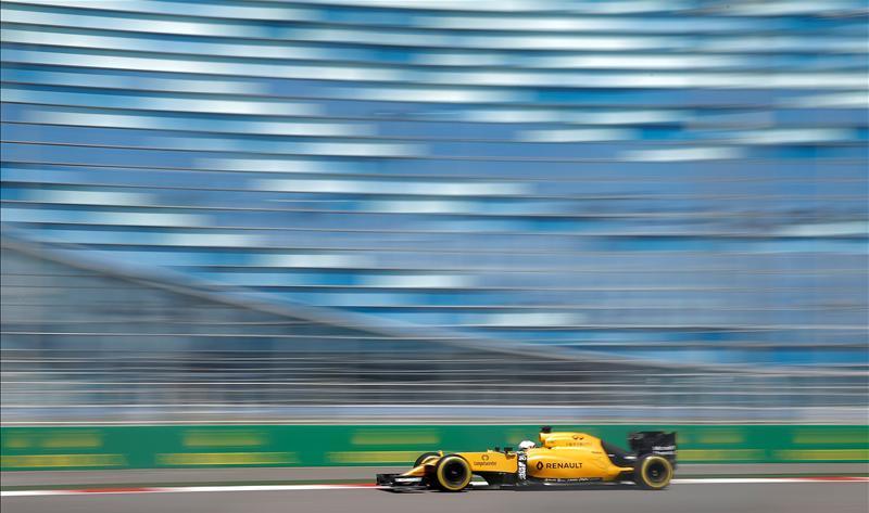 F1: Mostantól minden versenyen pontért megyünk – Alonso