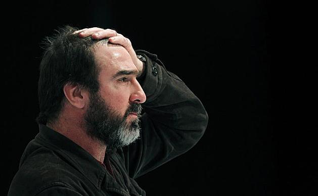 MU: Mourinho? Inkább Guardiola kellett volna! – Cantona