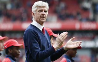 Arsenal: Amikor Wenger pénztárcája kinyílik – Xhaka a 3. legdrágább igazolás