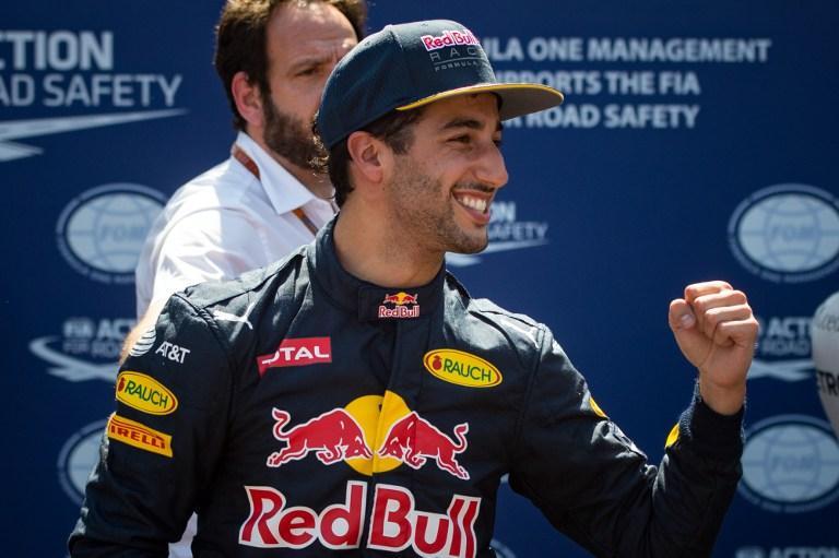 F1: Hamilton csak az esőben bízik – nyertesek és vesztesek