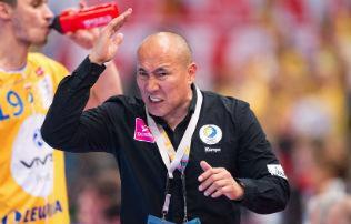 Férfi kézi BL: Lehetetlen küldetés volt – Talant Dujsebajev