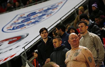 Eb 2016: az Iszlám Állam lecsap az angol–orosz meccs előtt?