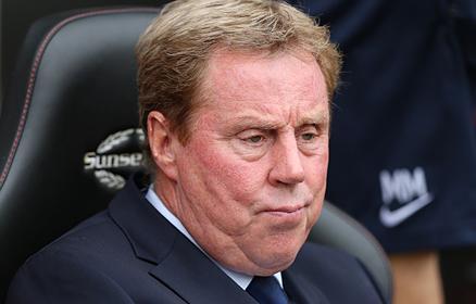"""""""Az FA egy nap még hoz jó döntést, de azt én aligha érem meg"""""""