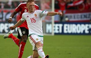 """Werder Bremen: """"Semmi esély, hogy megváljunk Kleinheislertől"""""""
