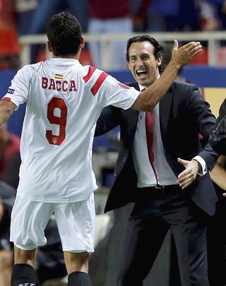 Emery-korszak a PSG-n�l, de ki lesz az �j Ibra?