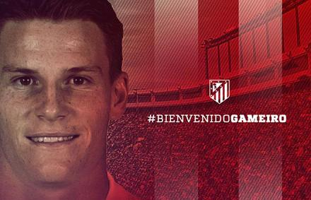 Sevilla: micsoda nap! Gameir�t eladt�k, k�t csat�r j�tt helyette
