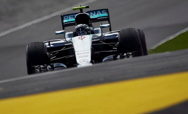 F1: N�met Nagyd�j, id�m�r� �l�ben az NSO-n!