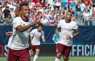 Bajnokok Kupája: 35 perc alatt 4–0 – a Bayern átrohant az Interen