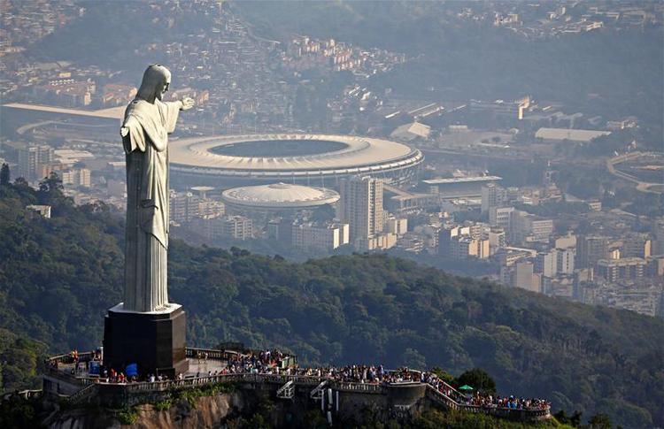 Hosszú éjfélkor még edz, Cseh és Phelps összevigyorog – ez volt a mi olimpiánk