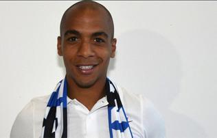 Inter: rekordigazolás Portugáliából – Eb-győztes érkezett