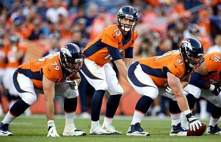 NFL: megvan a bajnok kezd� ir�ny�t�ja, v�gre al��rt az 1/3-as