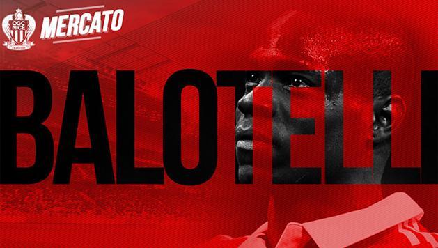 Liverpool: siker�lt v�gre elpasszolniuk Balotellit