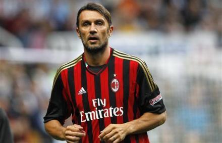 Totti és még 10 nemzetközi klasszis, aki 40-en túl is futballozott – képek