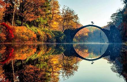 Díjkiosztó: lenyűgöző fotókon a sportvilág – a legjobb képek!