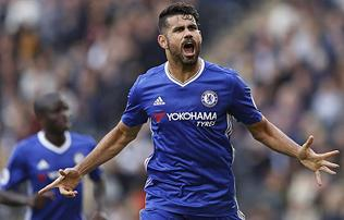 PL: egy f�lid� kaput eltal�l� l�v�s n�lk�l, de nyert a Chelsea