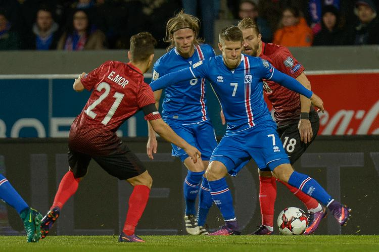 Image result for Izland – Törökország