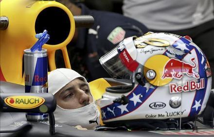 """F1: """"Talán még gyorsabbak is vagyunk a Mercedesnél"""""""