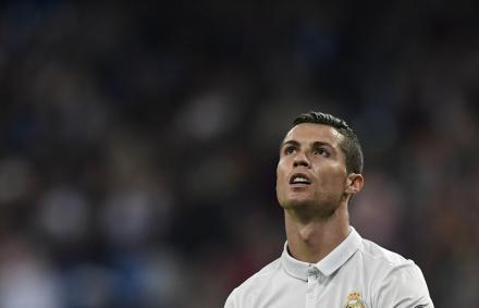 La Liga: CR-rel ilyen még sosem történt – mégis nyert a Real