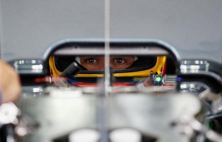 F1: az olaszok visszasírják Alonsót – sajtóvisszhang