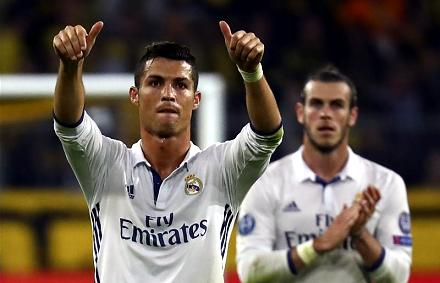 �tigazol�sok: a Real Madrid� a legalacsonyabb �tlag�letkor