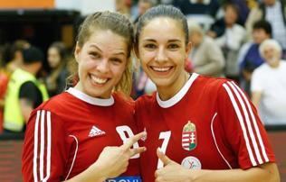 N�i k�zi Eb: �me, a magyar v�logatott b�, 28 f�s kerete