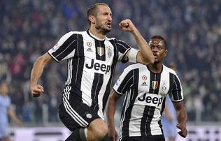 Serie A: n�gyet hintett a Juve; Nagy �d�m v�gig a p�ly�n volt