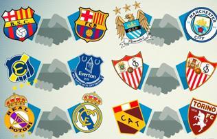 La Liga: m�ltjukon vit�zik az Athletic �s az Atl�tico