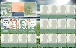La Liga: egy patikának is köze lehet CR adóelkerüléséhez?