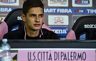 """Palermo: """"Az új Cavani láthatatlan, talán meg sem izzadt"""" – Balogh-kritika"""