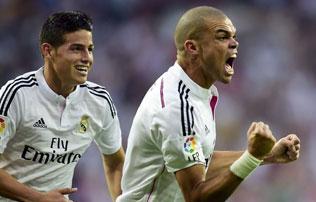 A szuperügynök Mendes elvitte C. Ronaldo aláírását Kínába