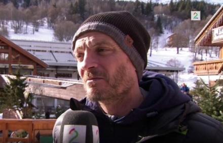 Férfi kézi-vb: ez nem jött be – a norvégok már elkezdtek készülni a dánokra