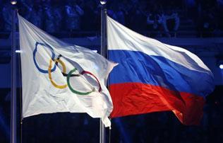 Dopping: több mint ezer orosz sportoló érintett a botrányban