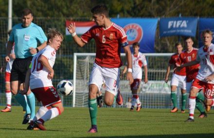 Szoboszlai Dominik - Nemzeti Sport Online